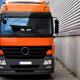 Vrachtwagen-theKnowledge-Code95