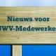Nieuwsbrief voor UWV-medewerkers