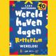 Wereldhavendagen 2017